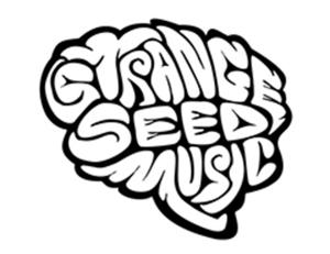 strangeseed