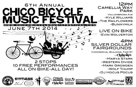 CBMF Poster 2014-1